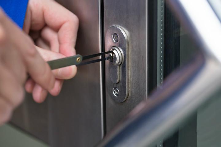 Commercial-Locksmith birmingham al