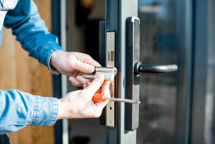 Emergency-Locksmith birmingham